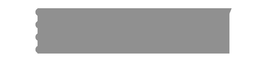 plnify logo